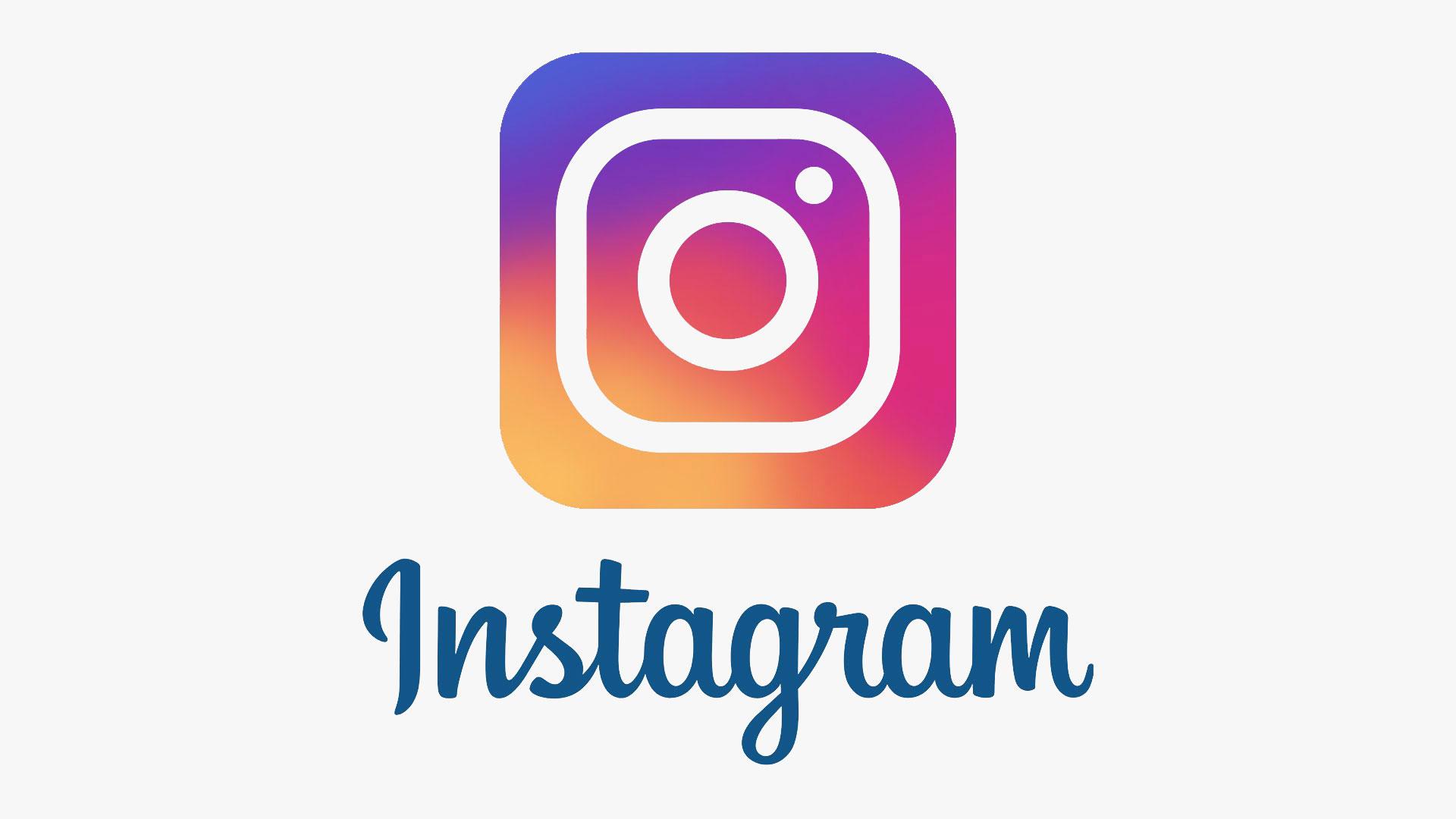 Kövess minket az Instagramon is!